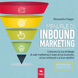 Manuale di Inbound Marketing