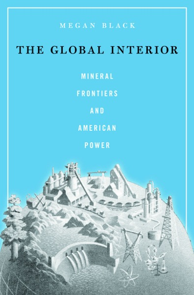 The Global Interior