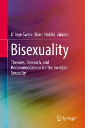 Download Bisexuality