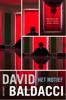 David Baldacci - Het motief kunstwerk