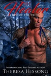 The Healer Rise Of The Pride Book 7