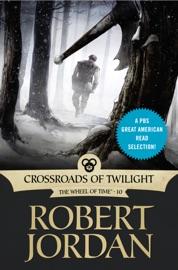 Crossroads of Twilight PDF Download