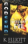 Godsend 1 A Necessary Evil