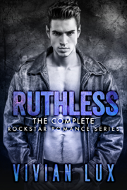 Ruthless PDF Download