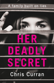 Her Deadly Secret PDF Download