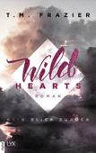 Wild Hearts - Kein Blick zurück