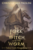 Christopher Paolini - The Fork, the Witch, and the Worm bild