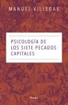 Psicologa De Los Siete Pecados Capitales