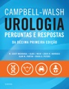Campbell-Walsh Urologia