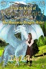 The Runaway Dragonrider: Book 1 Of The White Dragon Trilogy From The World Of Gold Magic