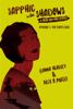 Alex B. Porter & Leanna Headley - Sapphic in the Shadows : Episode 1 - The First Case artwork