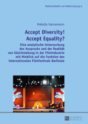 Download and Read Online Accept Diversity! Accept Equality?