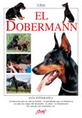 El Doberman Book Cover