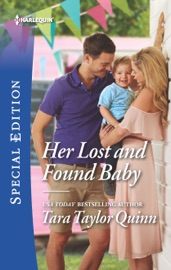 Her Lost And Found Baby