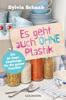 Sylvia Schaab - Es geht auch ohne Plastik Grafik