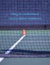 Easy To Understand Tennis Serve Mechanics