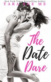 The Date Dare - Tara Sue Me book summary