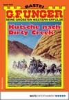 G F Unger 1979 - Western