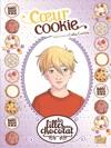 Les Filles Au Chocolat - Tome 6 - Cur Cookie