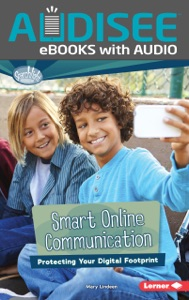 Smart Online Communication (Enhanced Edition)