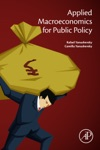 Applied Macroeconomics For Public Policy Enhanced Edition