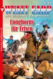 Download Wyatt Earp 167 – Western