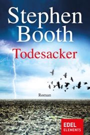 Todesacker PDF Download