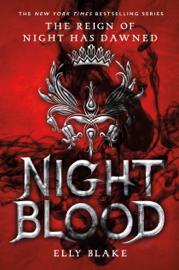 Nightblood PDF Download