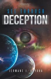 Download See Through Deception
