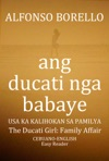 Ang Ducati Nga Babaye Usa Ka Kalihokan Sa PamilyaThe Ducati Girl Family Affair Cebuano Edition