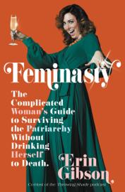 Feminasty book