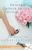 Denise Grover Swank - Le marié de substitution illustration