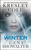 Deep Kiss of Winter - Kresley Cole & Gena Showalter