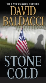 Stone Cold PDF Download
