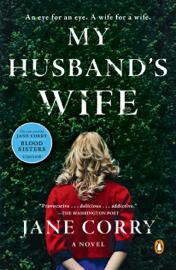 My Husband's Wife PDF Download