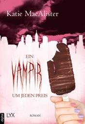 Download Ein Vampir um jeden Preis