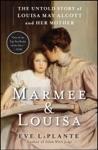 Marmee  Louisa