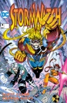 Stormwatch 1993- 2