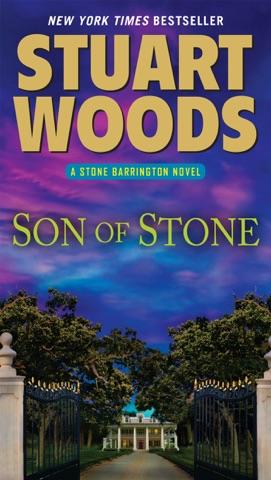 Son of Stone PDF Download