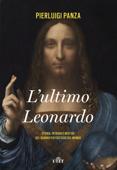 L'ultimo Leonardo Book Cover