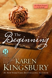 The Beginning: An eShort prequel to The Bridge PDF Download