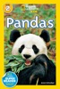 National Geographic Readers: Pandas