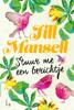 Jill Mansell - Stuur me een berichtje kunstwerk