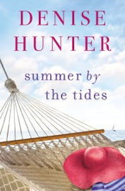 Summer by the Tides PDF Download