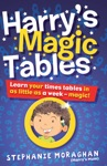 Harrys Magic Tables For Tablet Devices