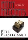 Pithy Precepts - Aspirations And Inspirations