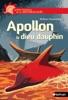 Apollon, le dieu dauphin - Petites histoires de la Mythologie - Dès 9 ans