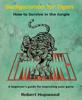 Robert Hopkins - Backgammon for Tigers artwork