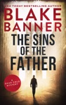 The Sins Of The Father A Dead Cold Mystery