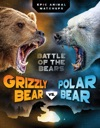 Grizzly Bear Vs Polar Bear